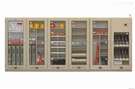 安全 工器 具柜