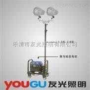 GSFW6120轻型升降泛光灯生产出售.电子电工仪器