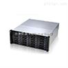 供应Canen加恩36盘位流媒体存储服务器