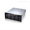 供应Canen加恩24盘位流媒体存储服务器