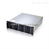 供应Canen加恩16盘位流媒体存储服务器