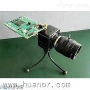 usb 3.0工业相机 开发套件