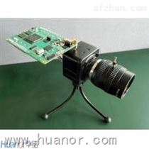 usb 3.0工業相機 開發套件
