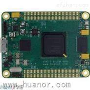 USB 3.0高速传输模块XILINX版
