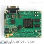 USB 3.0开发板