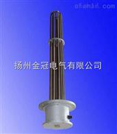 SRY2-3管状电加热元件