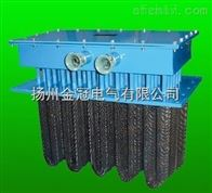 380V/2KW带护套型管状电加热元件直销