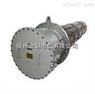 SRY6-6护套式电加热器