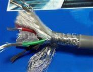 网络数据线RS485-8*0.3价格