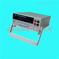 金冠数字电阻测量仪SB2230、SB2231