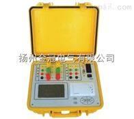 GYRL变压器容量特性测试仪