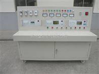 金冠变压器电气特性综合试验台