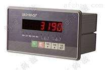 XK3190-C8+控制称重显示器