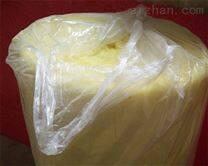 憎水玻璃棉毡厂家,优质的玻璃棉毡工厂位置