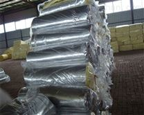 贴箔玻璃棉毡厂家,贴箔玻璃棉毡近期价格