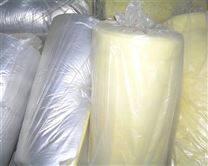 钢结构专用玻璃棉毡_玻璃棉毡厂家
