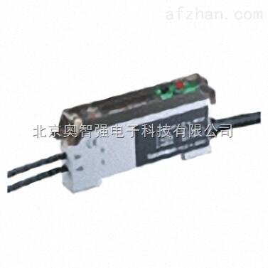 日本TAKEX双输出光纤放大器