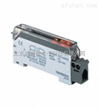 日本TAKEX插接式光纤放大器