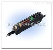 F80R-代理销售日本竹中光纤放大器