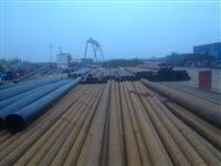 聚氨酯发泡工程月底报价,地暖式保温管道,生产具体价格