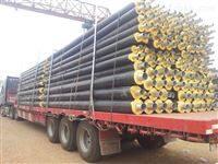 dn350冷水水果拉霸的厂家/DN219输水管发泡每米前期价格
