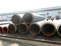 近期DN219发泡聚乙烯夹克管价格-防腐保温成品预算报价