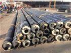 DN159保温管出厂价格/市政采暖管分期现货价格