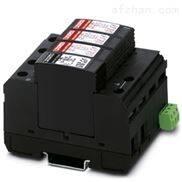 VAL-MS 230IT/3+1-FM - 2858551电涌保护器