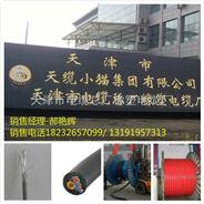 通讯电缆RS485-接口专用电缆厂家