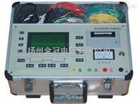 GYKC变压器有载开关测试仪
