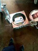 304不锈钢拉丝处理隔爆型亿博娱乐官网下载接线箱