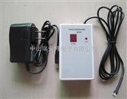 空调来电启动器,空调自动启动器,停电记忆,停电来电空调自动启动器 自动遥控