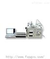 防静电服检测设备/防静电工作服测试仪
