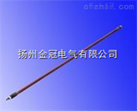 SRW电加热元件