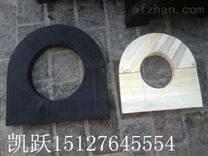无缝管木托-镀锌管木托