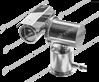 防爆一體機攝像儀ST558A
