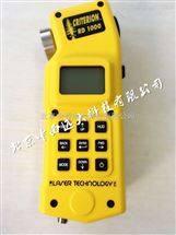 激光测树器/测树仪 型号:RD1000库号:M1130