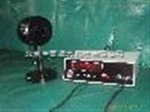 激光功率计 型号:BBG26GL146库号:M133869