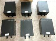 黑色外壳AH-8030防爆防腐接线盒价格|供应厂家