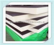 信阳聚氨酯保温管厂家/聚氨酯保温管生产厂家