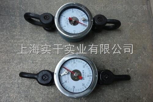 /機械式測力計