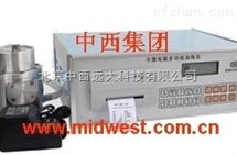 微电脑多功能油耗仪(国产) 型号:XN37/MAY-B 库号:M168665