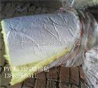 供应邯郸隔音降噪型玻璃棉毡厂家//PVC贴面毡价格