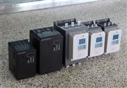 天津電機專用調速變頻
