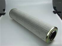 主油泵出口滤芯 HC9104FK3Z