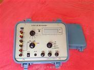UJ33D-2电位差计