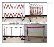 电力专用警示带围栏 型号及价格