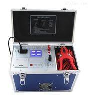 直流电阻测试装置