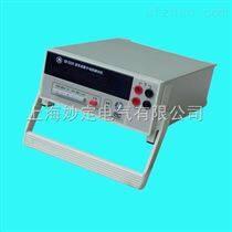 数字式电阻测试仪
