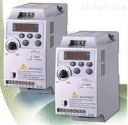 VFD375B43A 台达变频器特价管理说明书